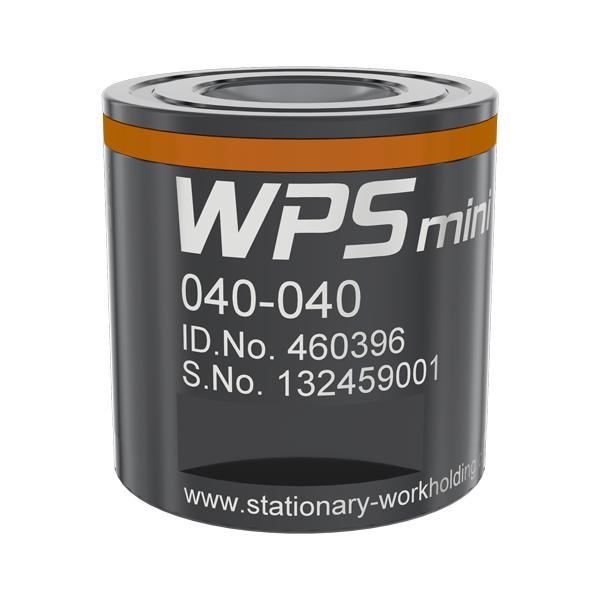 WPSmini